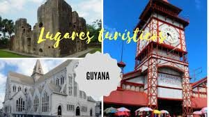 road equipment Supplier and exporter in Guyana