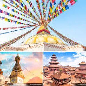 road equipment manufacturers in Kathmandu