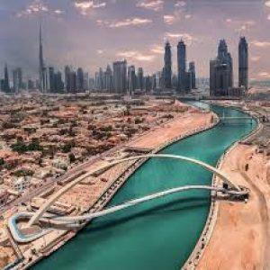 road equipment Exporter in UAE