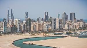 road equipment exporter in bahrain