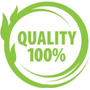 Road Equipment 100% quality
