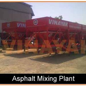 asphalt mixing plant manufacturers in india, asphalt mixing plant specification