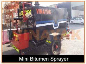 bitumen sprayer manufacturers australia, Truck mounted bitumen sprayer
