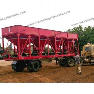 Asphalt Drum Mix Plant - asphalt drum mix plant manufacturers in gujarat