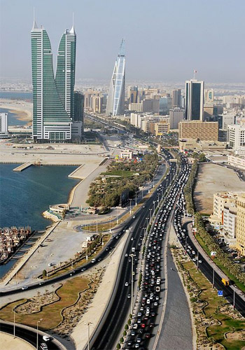 Road Equipment - Road Construction Equipment Exporter in Bahrain - Road Construction Equipment in Bahrain