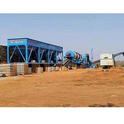 hot mix asphalt plant - hot mix asphalt plant for sale