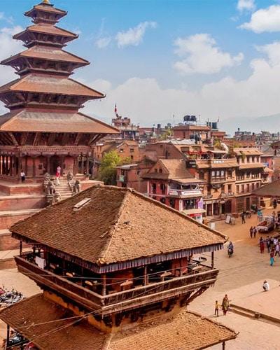 road equipment - road equipment manufacturer in Kathmandu, Nepal