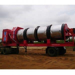 mobile asphalt plant - mobile asphalt plant best price