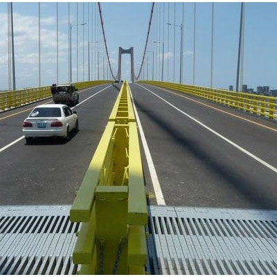 Road Equipment in Mozambique, Road Construction Equipment exporter in Mozambique