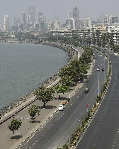 road construction machine - road equipment manufacturer in Mumbai, Maharashtra, India