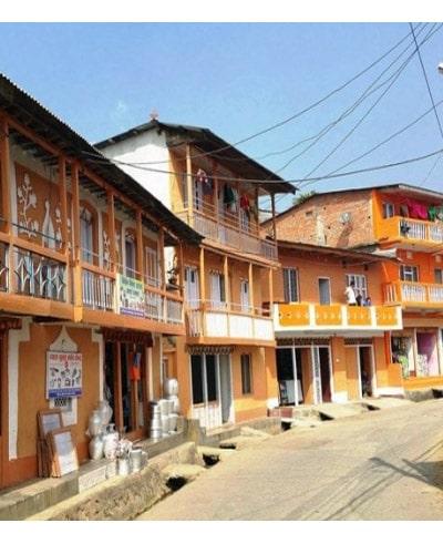 road making machine - road making machine manufacturers in nepal