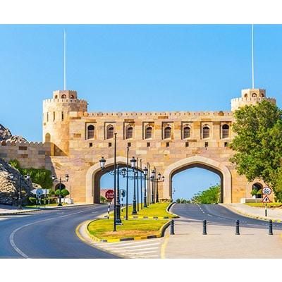 road equipment best price in Oman - Road Construction Equipment Exporter in Oman
