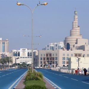 Road Construction Equipment Exporter in Qatar - Road Equipment best price in Qatar