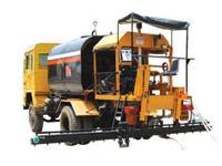 road equipment Exporter and supplier,bitumen pressure distributor