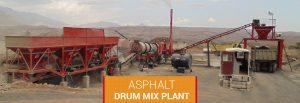 road equipment Exporter,Asphalt Drum mixing plant in vasai