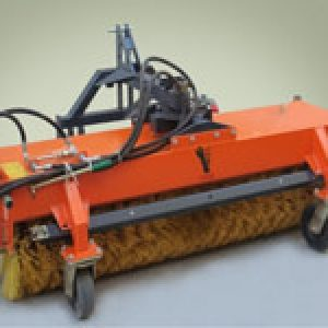 Road Broomer Machine,road sweeping machine manufacture