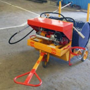 Road Equipment India - road equipment manufacturers in ahmedabad