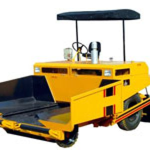 road equipment manufacture,supplier and exporter in Gujarat