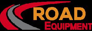 road equipment Supplier in Gujarat