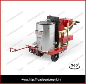 asphalt paver finisher machine,road equipment Supplier in Ahmedabad