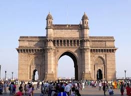 road equipment manufacturers in Mumbai