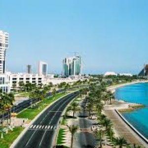 road equipment Exporter in Qatar
