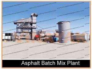 asphalt batch mix plant manufacturer ahmedabad gujarat,asphalt batch mix plant manufacturer in USA