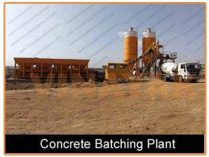 mobile concrete batching plant, concrete batching plant manufacturers in ahmedabad, india, south africa, turkey, usa, pune, malaysia, europe, bangalore