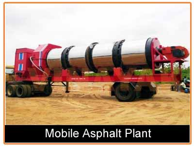 mobile asphalt plant manufacturers in ahmedabad, india, turkey, germany, sale south africa, china, australia, us