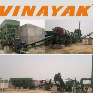 portable asphalt plant for sale, mobile asphalt plant for sale, portable hot mix asphalt plant, in India