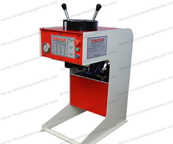 hydraulic hose crimping machine manufacturer in ahmedabad