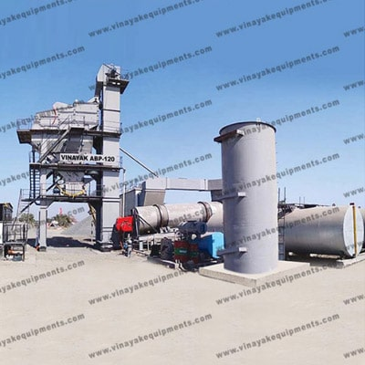 asphalt batch mix plant - asphalt batch mix plant price