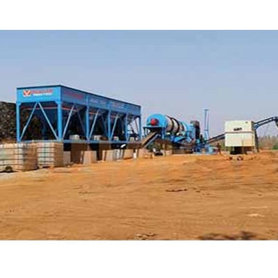 hot mix asphalt plant - hot mix asphalt plant for sale