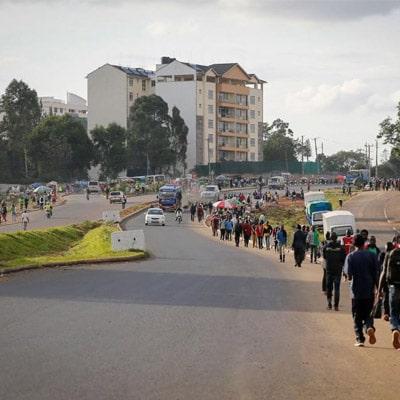 Road Construction Equipment Manufacturer in Kenya - road equipment price kenya
