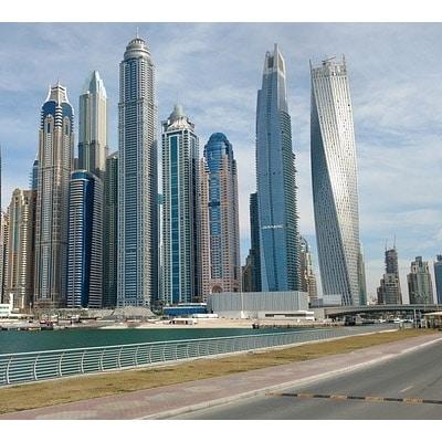 Road Construction equipment in UAE -Road equipment exporter in UAE