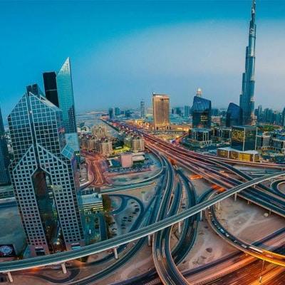 Road Equipment in UAE - Road Construction Equipment Exporter in UAE