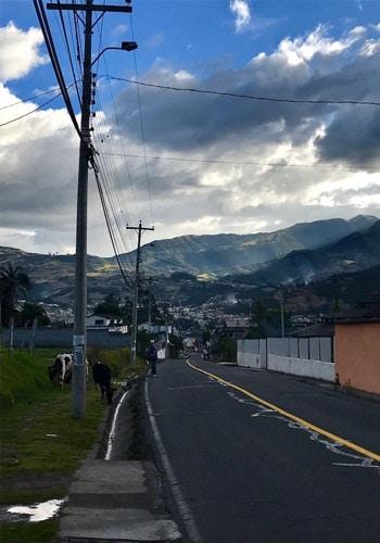Road Equipment- Road Construction Equipment Exporter in ecuador - Road Construction Equipment in ecuador