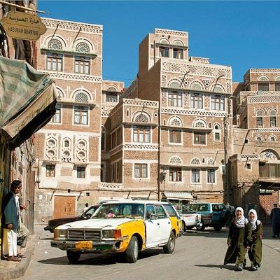 Road equipment exporter in Yemen - Road Construction Equipment exporter in Yemen